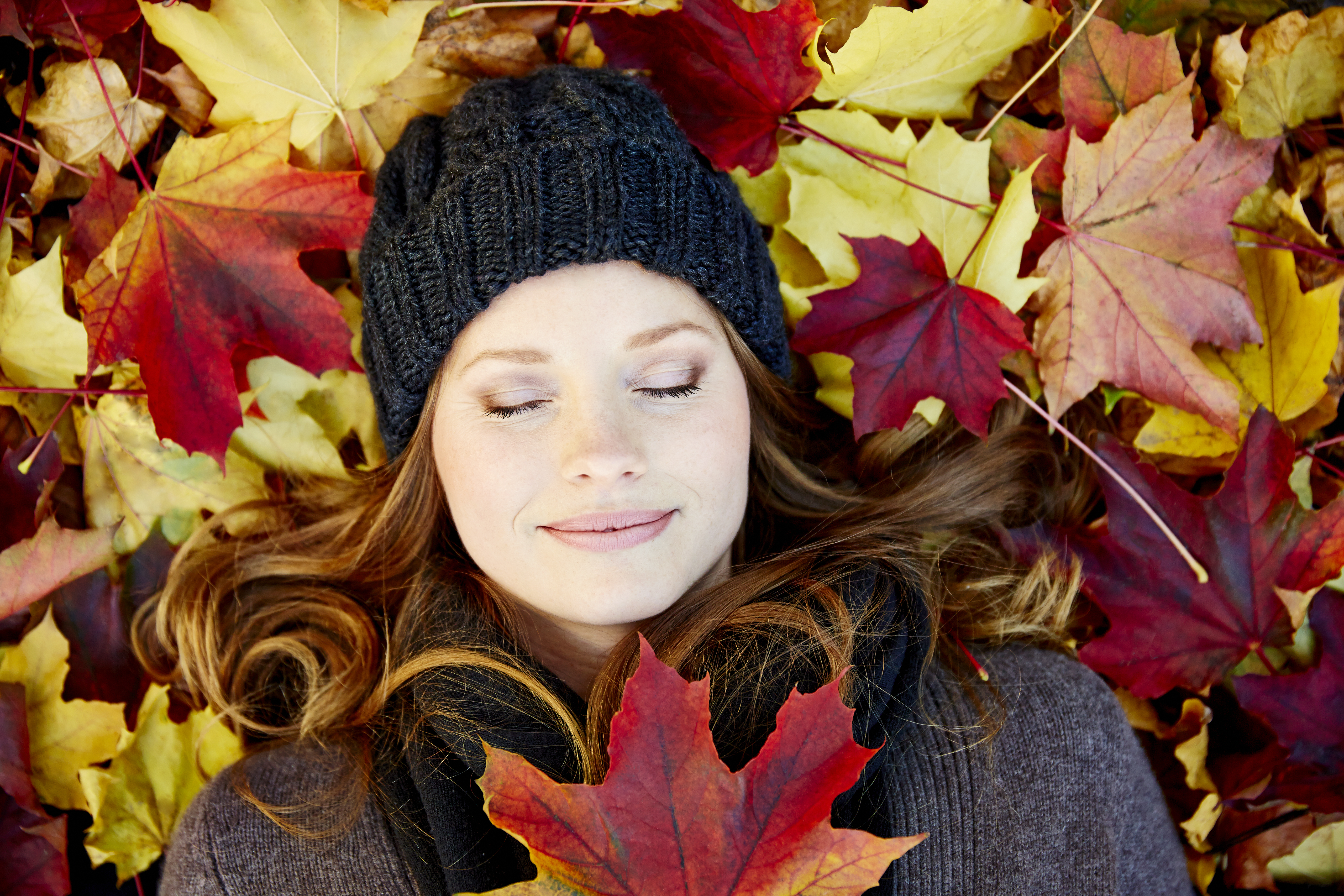 The autumn equinox is here — and this is how to prepare for what it means