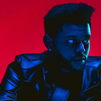 Watch The Weeknd literally murder The Weeknd in his new video