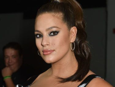 Oops! Ashley Graham says that she's had a few wardrobe malfunctions — and here's why she doesn't care