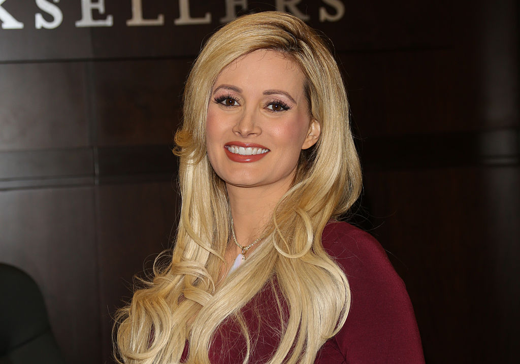Holly Madison pic 95