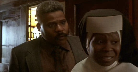 """This """"Sister Act"""" star has sadly passed away"""