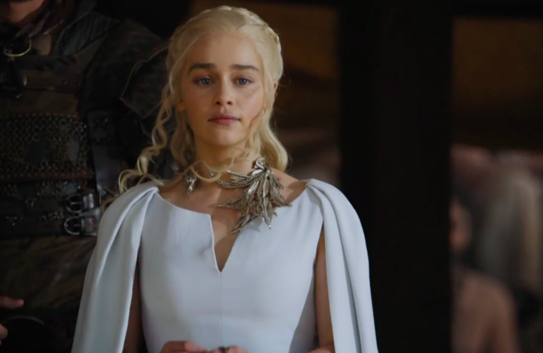 """These bow and arrow bracelets are so """"Game of Thrones"""" chic, and we need them now"""