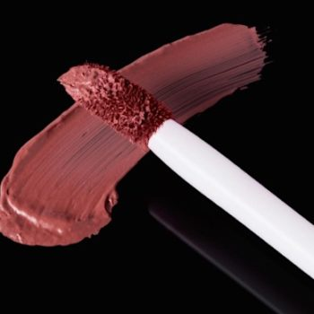 Anastasia Beverly Hills' new lipsticks are the perfect fall lip shades