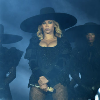 Beyoncé's NOLA tour stop is the best yet, and here's why