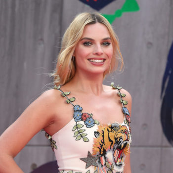 This is the one Sephora product Margot Robbie swears by when traveling