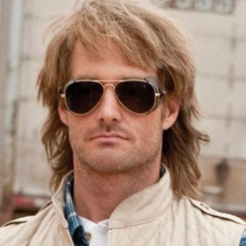 OMG, MacGruber 2 is definitely happening