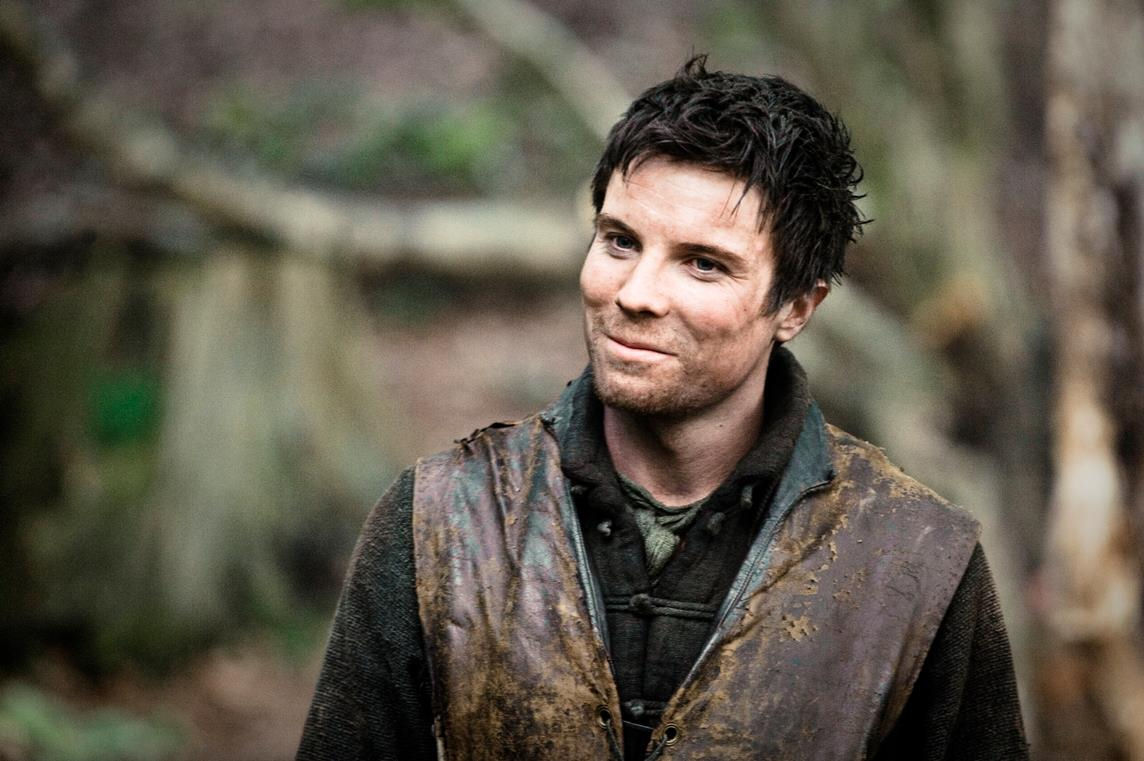 "This ""Game of Thrones"" theory might REALLY confirm that Gendry is coming back"