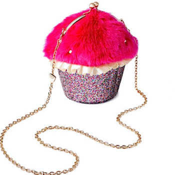 "Cher Horowitz would totally be into this new ""Trolls"" collection from Betsey Johnson"