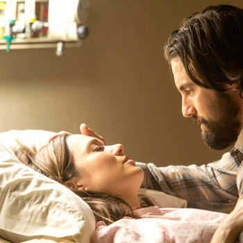 "Yasss: NBC is giving us more ""This is Us"""