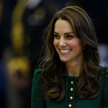 OMG we must have Kate Middleton's fabulous military inspired jacket