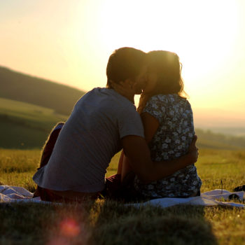 "Scientists say your genetics play a huge part in deciding if your significant other is ""the one"""