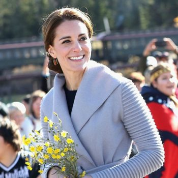 These are the boots that Kate Middleton has worn for over a decade