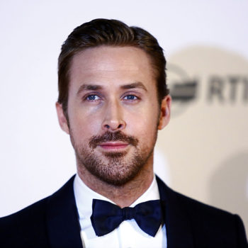 "Here's how you can hang out with Ryan Gosling on the set of the ""Blade Runner"" sequel"