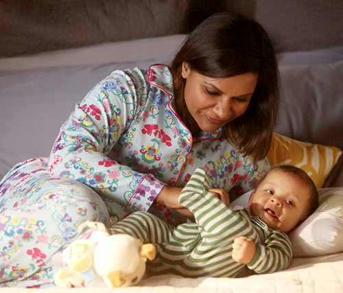 19 women reveal their true feelings about baby fever