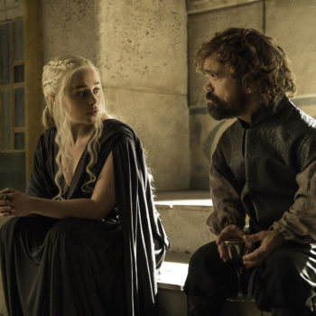 "If you live in this part of the world, you won't be able to watch ""Game of Thrones"" anymore"