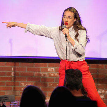YouTuber, Miranda Sings, announced her divorce in a series of heartbreaking videos