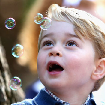 12 photos of Prince George in Canada that will fill you with wonderment and glee