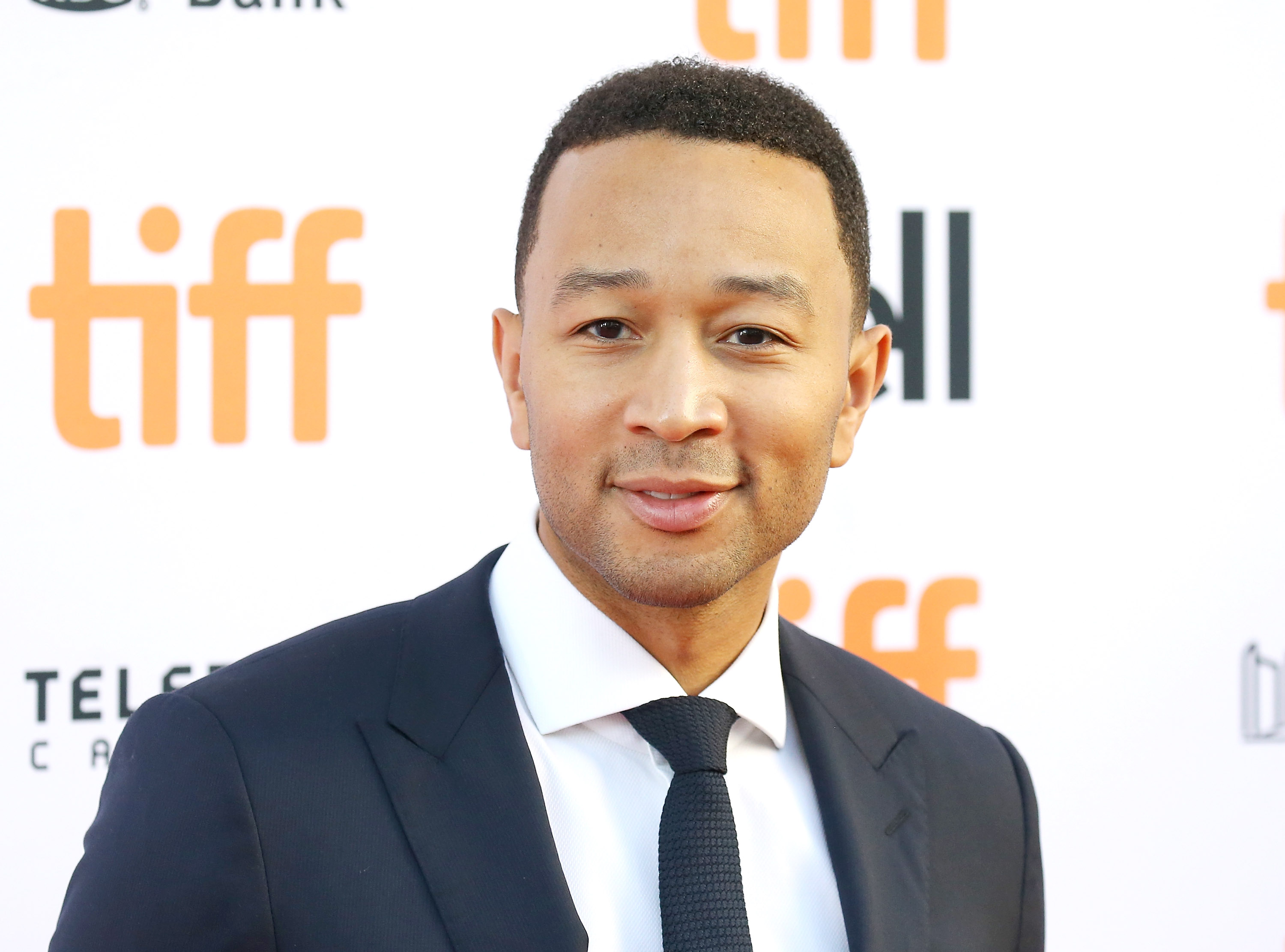 "John Legend is confirmed to play Frederick Douglass in the next season of WGN's ""Underground"""