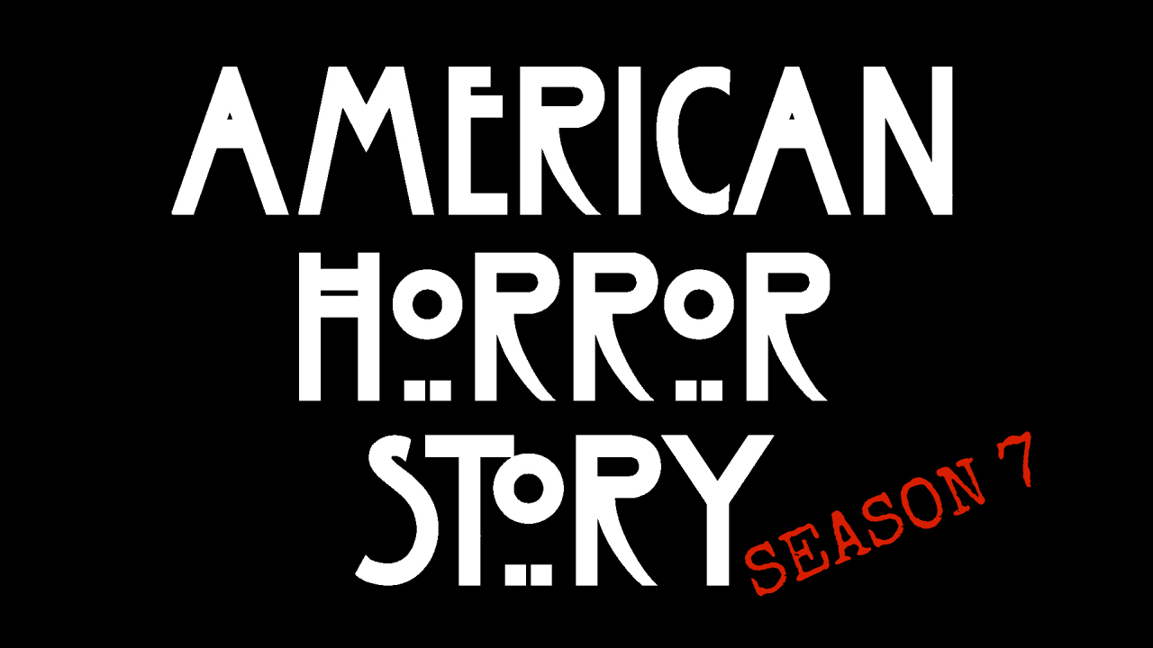 """American Horror Story"" has been renewed for Season 7 and here's what we know"