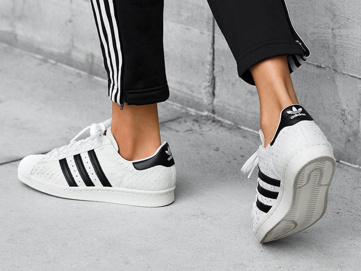 "Actually, you've been pronouncing ""Adidas"" wrong this entire time"