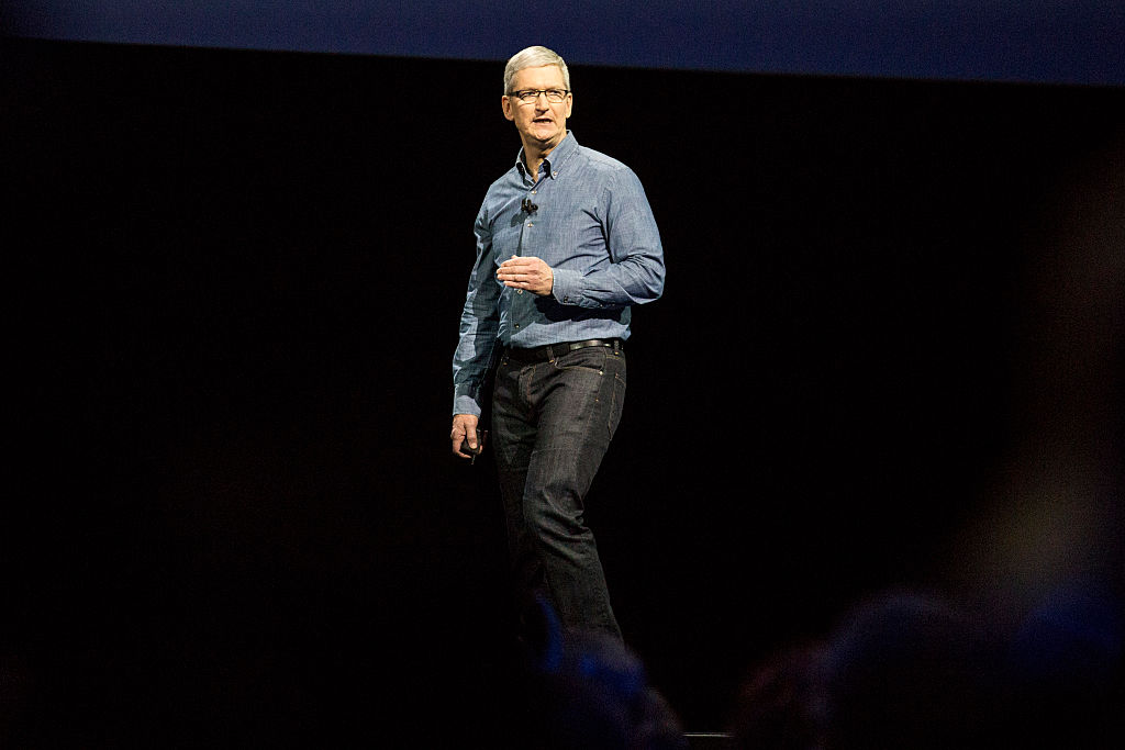 Apple will be fighting the FBI again and here's what you need to know