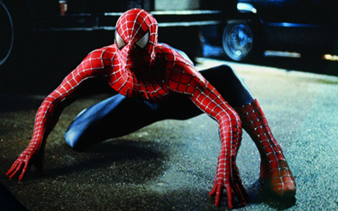 "There's another ""Spider-Man"" reboot coming and we seriously can't keep track"