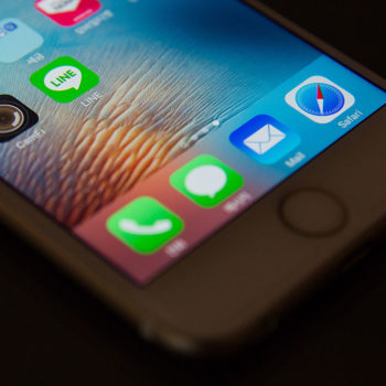 You need to be aware of this scary new iPhone hack