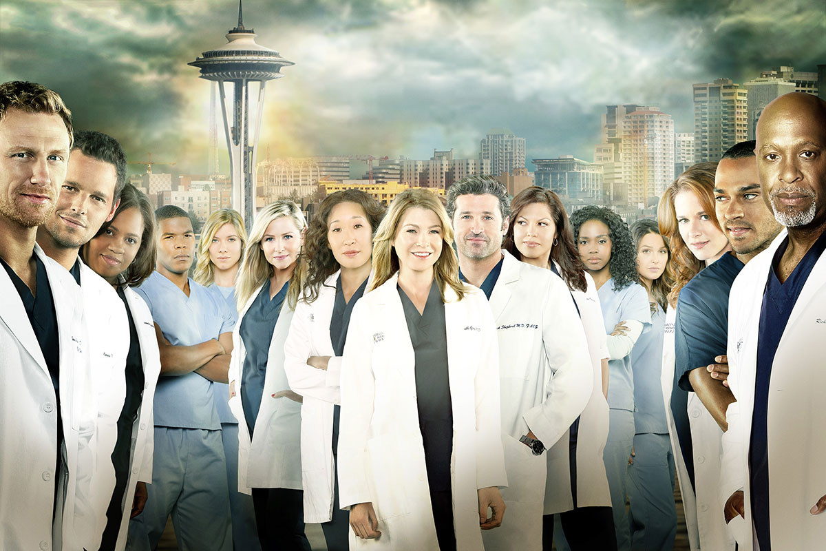 """OMG! This """"Grey's Anatomy"""" character is coming back, but what does it mean!?"""