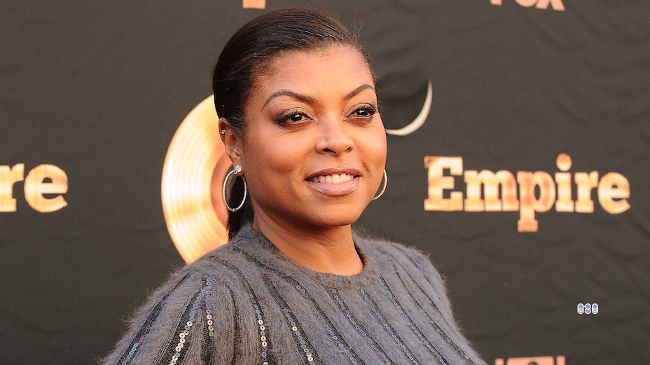 Taraji P. Henson talks about a time she felt pressured to take a role for way less money than she deserved, and the reason why makes us so sad