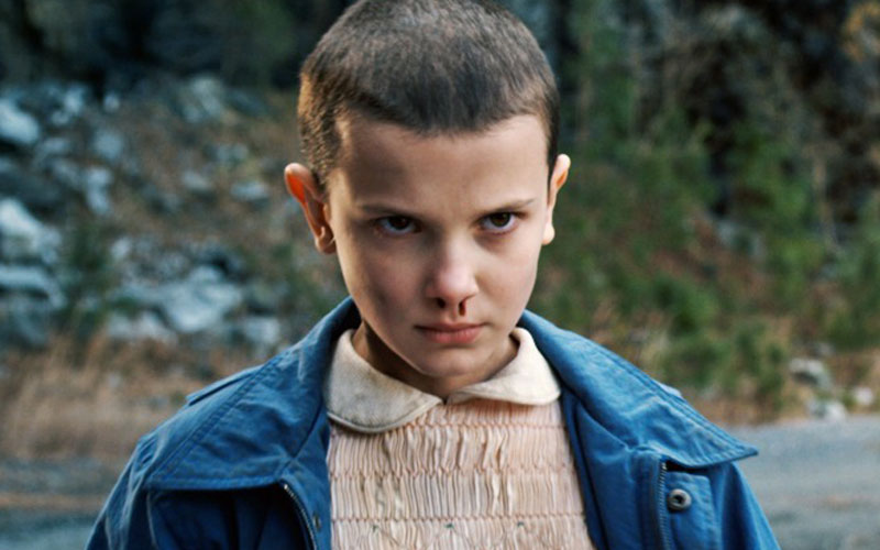"So, apparently those ""Stranger Things"" Season 2 titles will change"