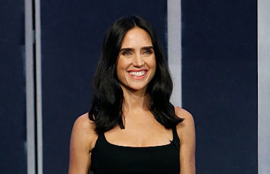 Jennifer Connelly slayed in this LBD to end all LBDs