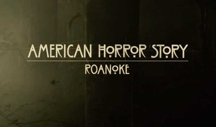 """American Horror Story"" might have just revealed the ~big twist~ and we need to talk about it"