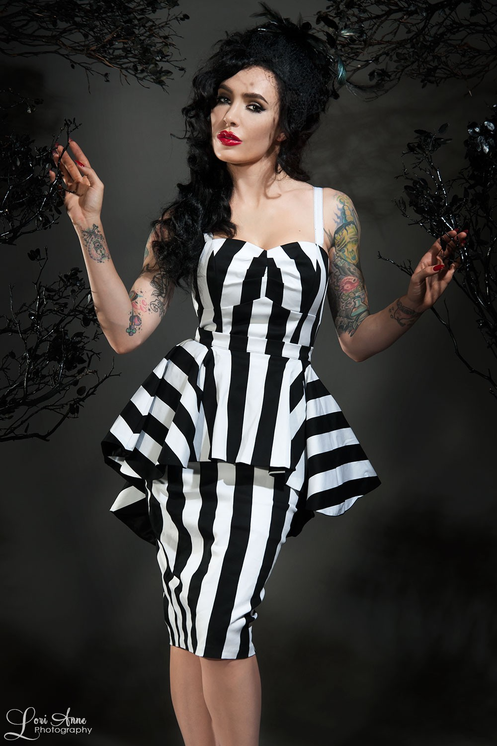 13 spooky-cute dresses that you'll still want to wear after ...