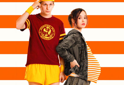 "9 reasons why ""Juno"" is still one of the greatest movies I've ever seen"