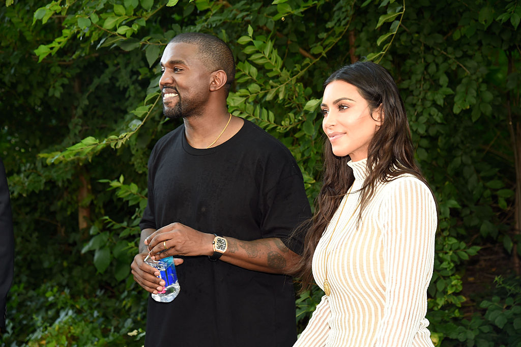 Kanye West's Yeezy is rated the most diverse fashion brand on the runway