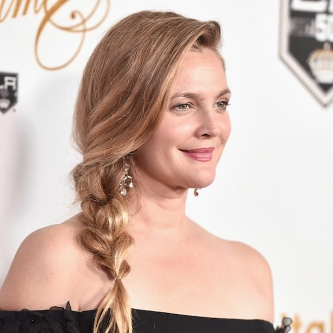 In honor of Drew Barrymore's birthday, here are the beauty looks of hers that made us swoon