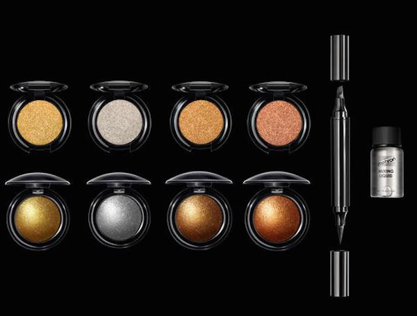 We finally see what's really behind Pat McGrath's product sneak peeks and it's MESMERIZING