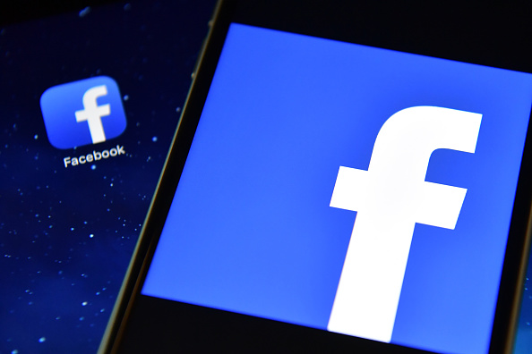 This convenient new Facebook feature just made getting dinner a lot easier
