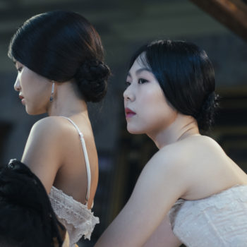 """The Handmaiden"" is the gorgeous, female-driven movie you must see this week"
