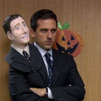 10 TV episodes that will put you in the perfect mood for Halloween decorating