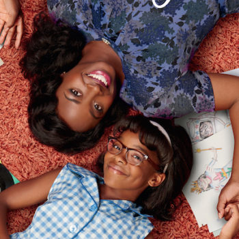 "Amazon just released an ""American Girl Doll"" movie and it looks awesome!"