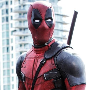 """Deadpool 2"" may be getting a new director but Ryan Reynolds is still onboard"