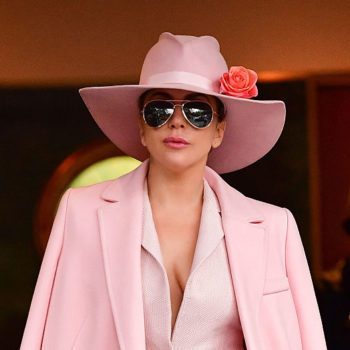 Lady Gaga's incredible 'SNL' performances left us speechless — you have to see them