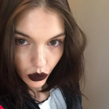 Kendall Jenner has ANOTHER doppelgänger who's also a model because of course she is