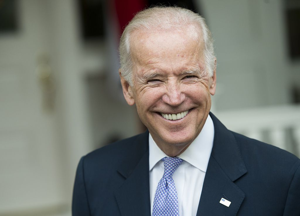 joe biden - photo #28