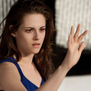 "You can now buy Bella's ""Twilight"" engagement ring for a price that has us coffin"