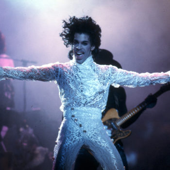 Prince's incredible home, Paisley Park, is officially being turned into a museum