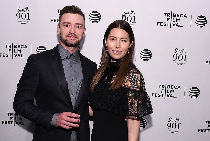 This is what Justin Timberlake had to say about fatherhood, and a possible sibling for baby Silas