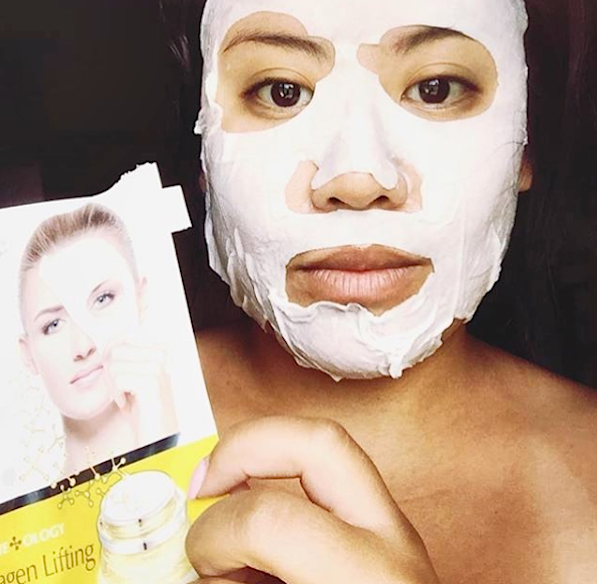 This Korean skincare brand is making their masks way more affordable while expanding their reach