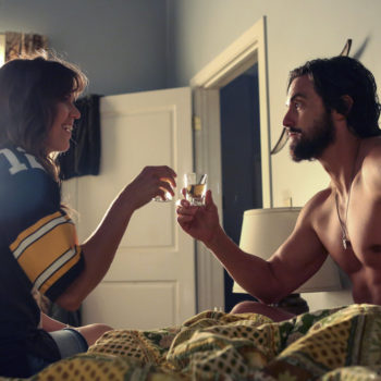 "Hold onto your hearts, we finally know what happens to Jack on ""This Is Us"""